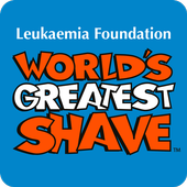 World's Greatest Shave 1.0.5