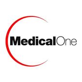 Medical One 1.2.0