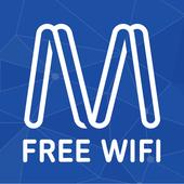 Metro Free Wifi 2.2