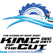 King of the Cut 1.0.0