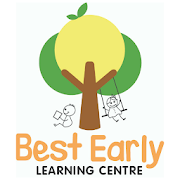 Best Early Learning Centre 0.9.1