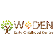 Woden Early Childhood Centre 1.0