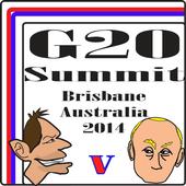 G20 Summit 1.01