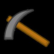 Gem Miner 1.4