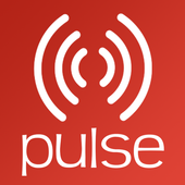 Pulse 94.1 - Wollongong