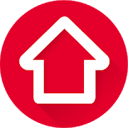 au.com.realestate.app icon