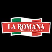 La Romana Pizza Bar Broadview 7.0