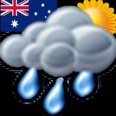 Oz Radar Weather 2.25