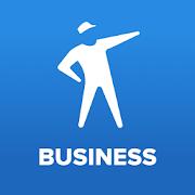 Service Seeking for Business 2.11.7