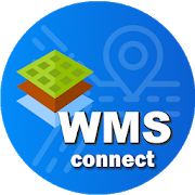 WMS Connect (WMS Map Viewer) 1.0.0