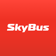 SkyBus 1.04