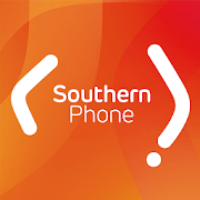Southern Phone 1.2