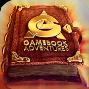 Gamebook Adventures Collected 1-3 1.3374