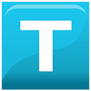 Tunstall myCareTrack 1.5.7
