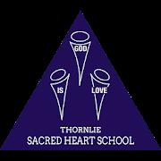 Sacred Heart Thornlie School 5