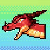 Dragon RushTypical Game StudioAction