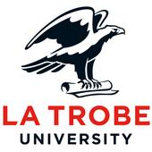 One La Trobe 1.0