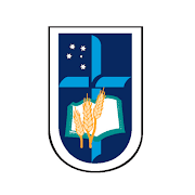 Dalby Christian College 1.0.28
