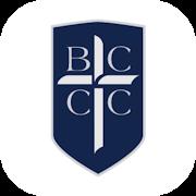 BCCC 1.0.9