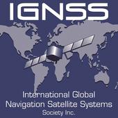 iGNSS 1.06