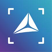 ANSTO VR 1.0.3