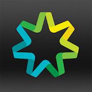 Express Plus Centrelink 3.6.0