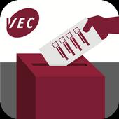 Voters Voice 1.0
