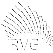 Relative Value Guide 1.1.1