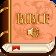 Audio Bible 6.0