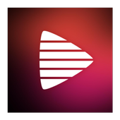 Audio Extract  Video to Mp3  Audio from Video  1 9 APK