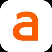 Aukro.cz 1.8.0