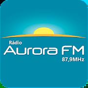 Aurora FM 87,9 Mhz v1.2.4