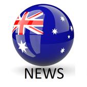 Australia News 1