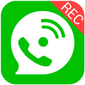 HD Automatic Call Recorder Pro 1.0