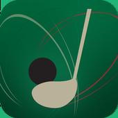 DG-App