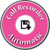 Call recorder Automatic 2017 1.0