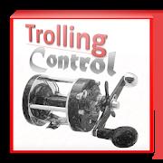 Trolling Controller