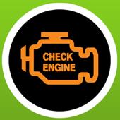 Auto Warning Lights 1.2