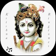 Krishna Ringtone 1.0