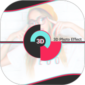 3D Photo Effect 1.0