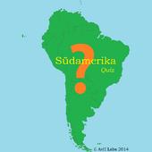Südamerika-Quiz 1.11