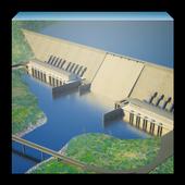 Ethiopian Renaissance Dam Game 1.0.3