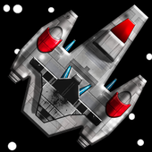 Space Battle 1.82