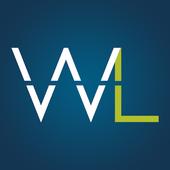 AWS WeldLink 1.0
