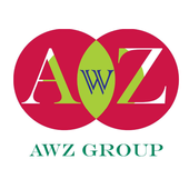 AWZ Group 1.0