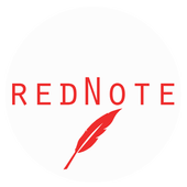 redNote - simple notes 1.0
