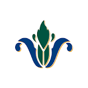 Venetian Golf Club 8.0.3