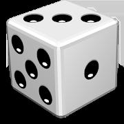 Random Generator 3.0