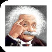 Albert Einstein - Intelligence 1.9