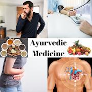 AYURVEDIC MEDICINE - FOR BETTER HEALTH 1.3